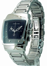 Hamilton Pulsomatic H16412132 Mens Watch