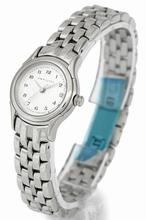 Hamilton Pulsomatic H18211153 Ladies Watch