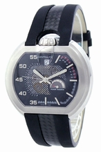 Hamilton Pulsomatic H35615735 Mens Watch