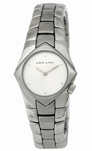 Hamilton Seaview H23251152 Ladies Watch