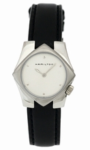 Hamilton Seaview H23251752 Ladies Watch