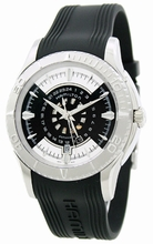 Hamilton Seaview H37515331 Mens Watch