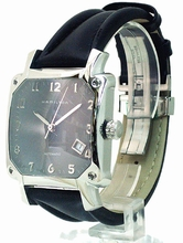 Hamilton Team Earth H19415783 Mens Watch