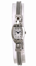 Hamilton Team Earth H31111183 Ladies Watch
