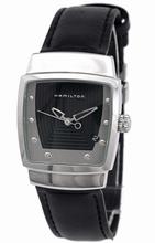 Hamilton Ventura H16311332 Mens Watch