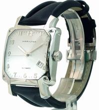 Hamilton Ventura H19415753 Mens Watch