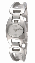 Hamilton Ventura H21111154 Ladies Watch