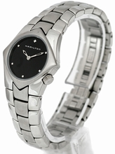 Hamilton Ventura H23251132 Ladies Watch