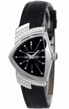 Hamilton Ventura H24261732 Ladies Watch