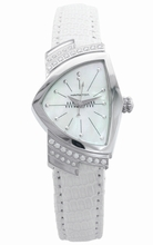 Hamilton Ventura H24261952 Ladies Watch