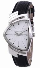 Hamilton Ventura H24411712 Mens Watch