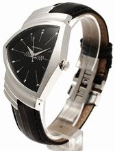 Hamilton Ventura H24411732 Unisex Watch
