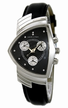 Hamilton Ventura H24412732 Mens Watch