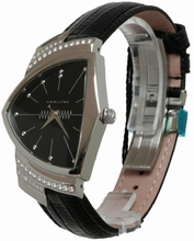 Hamilton Ventura H24461732 Ladies Watch