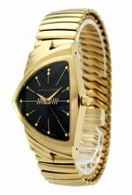 Hamilton Ventura H24471131 Mens Watch