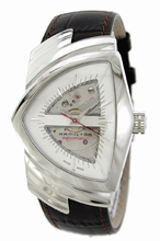 Hamilton Ventura H24515551 Mens Watch