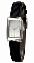 Hamilton Ventura H26211751 Ladies Watch