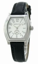 Hamilton Ventura H27211853 Ladies Watch