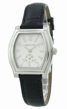 Hamilton Ventura H27311853 Ladies Watch