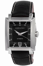 Hamilton Ventura H30415531 Mens Watch