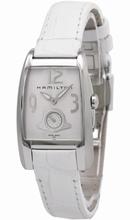Hamilton Ventura H33411953 Ladies Watch