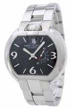 Hamilton Ventura H35515135 Mens Watch
