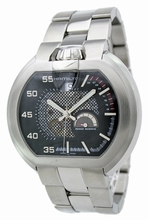 Hamilton Ventura H35615135 Mens Watch