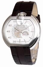 Hamilton Ventura H35615555 Mens Watch