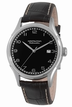 Hamilton Ventura H39515733 Mens Watch
