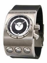 Hamilton Ventura H51591399 Mens Watch