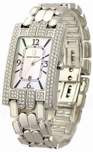 Harry Winston Lady Avenue 310UQW Mens Watch