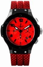 Hublot Big Bang 301.CE.1201.RX Mens Watch