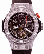 Hublot Big Bang 308.TX.130.RX.094 Mens Watch
