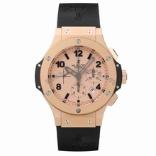 Hublot Big Bang - 44mm 301.PI.500.RX Mens Watch