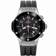 Hublot Big Bang - 44mm 301.SB.131.RX Mens Watch