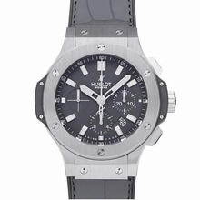 Hublot Big Bang - 44mm 301.ST.5020.GR Mens Watch