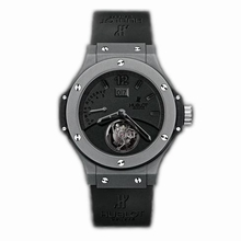 Hublot Big Bang - 44mm 302.CI.134.RX Mens Watch