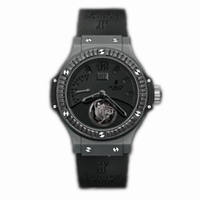 Hublot Big Bang - 44mm 302.CI.134.RX.190 Mens Watch