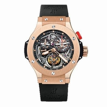 Hublot Big Bang - 44mm 308.PX.130.RX Mens Watch