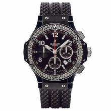 Hublot Big Bang - 44mm 3301.CV.130.RX.114 Mens Watch