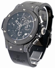 Hublot Big Bang Aero Bang 310.CM.1110.RX Mens Watch