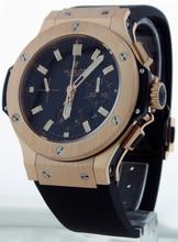 Hublot Big Bang Evolution 301.PX.1180.RX Automatic Watch