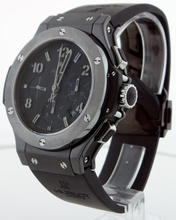 Hublot Big Bang Ice Bang 301.CT.130.RX Mens Watch