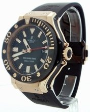 Hublot Big Bang King 322.PM.100.RX Mens Watch