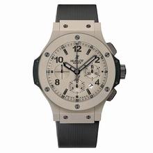 Hublot Big Bang - Limited Editions 320.UI.5510.RX Mens Watch
