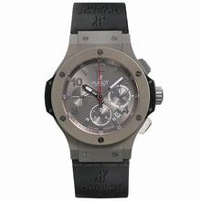 Hublot Big Bang - Limited Editions 320.VI.440.RX Mens Watch