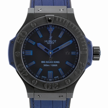 Hublot Big Bang - Limited Editions 322.CI.1190.GR.ABB09 Mens Watch