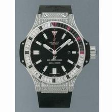 Hublot Big Bang - Limited Editions 322.LX.1023.RX.0924 Mens Watch