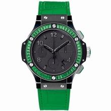 Hublot Big Bang - Limited Editions 341/CG/1110/LR/1922 Midsize Watch