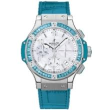 Hublot Big Bang - Limited Editions 341/SL/6010/LR/1907 Midsize Watch